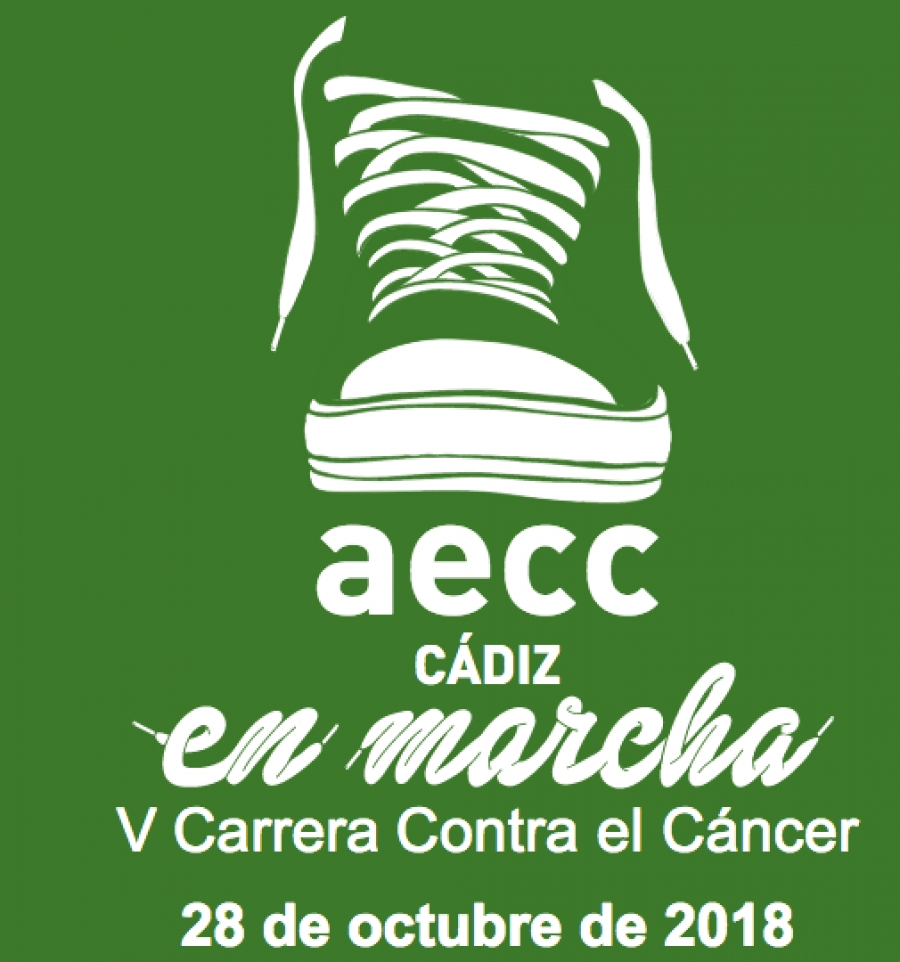 Carbures - AIRTIFICIAL supports V Race against Cancer
